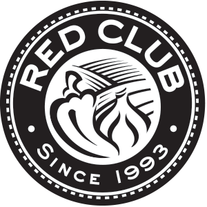 Red Club Products